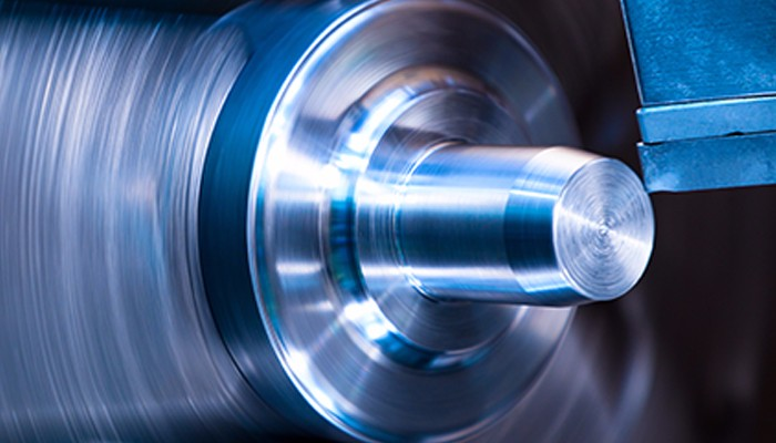 How Does the Machining Manufacturer Determine the CNC Machining Route?